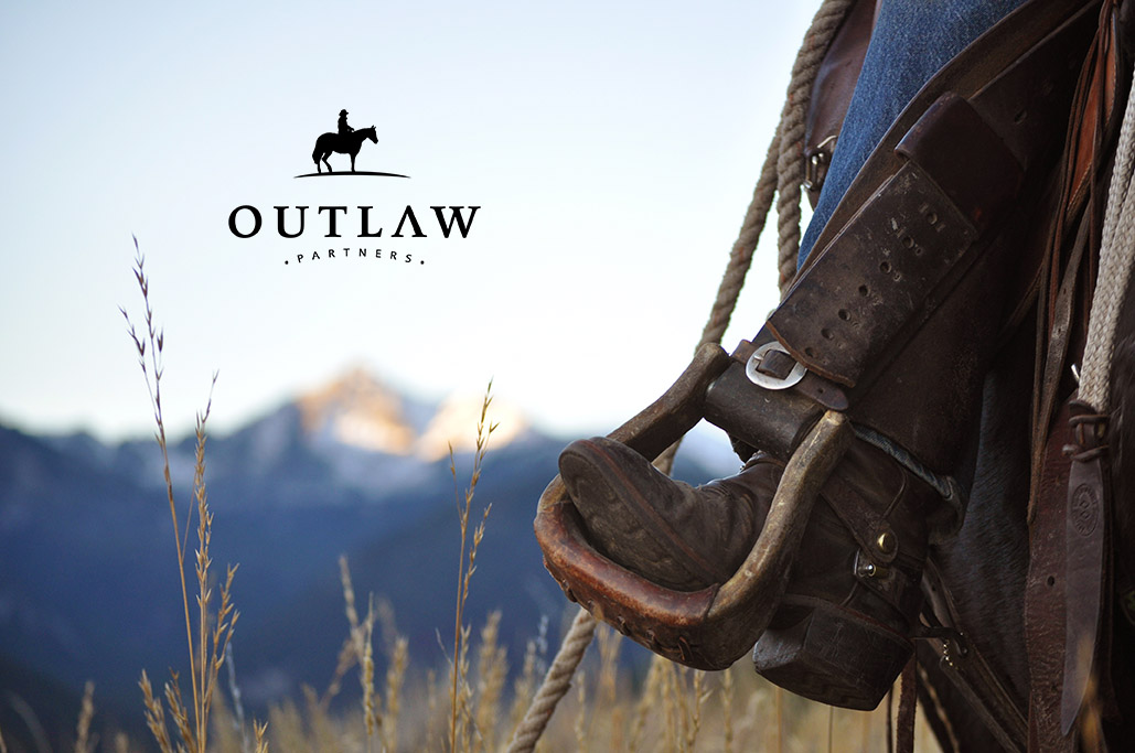 Outlaw Partners